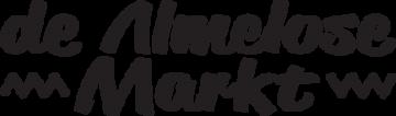 De Almelosemarkt | De markt van alle martken thuis