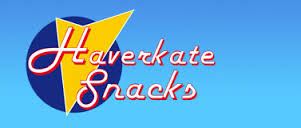 Haverkate-Snacks