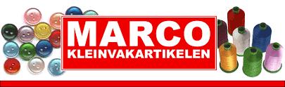 Marco Kleinvakartikelen